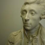 Marques de Lafayette