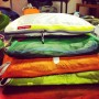 Eagle Creek Pack-it products organize your clothes, minimize wrinkles, and maximizes space in luggage.