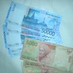 Indo Rupiah