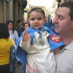 Baby_Sevilla